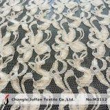 Vêtements Textiles dentelle de coton tissu (M3112)