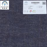 Nuevo producto 15 * 15 Sarga Washed tela de lino