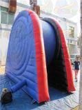 Riesige aufblasbare Pfeil-Spiel-/Fußball-Pfeile für Kinder und Erwachsene