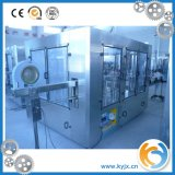 De automatische Verpakkende Bottelende Machine van het Pakket van het Water