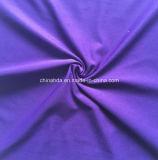 Swimwear Spandex полиэфира и ткань платья напечатанные Джерси (HD2407141)