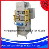 Boa máquina de perfuração do preço