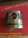 Kolben 6bg11 (3G) für Zx200excavator Motor (Teilenummer 1-12111918-0)
