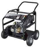 De nieuwe 9HP Wasmachine van de Auto van de Hoge druk van de Benzine 200bar