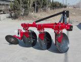 Новый Н тип сверхмощный Plough диска для машины фермы