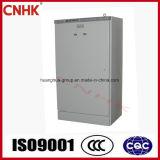 Cnhk LV 600V 배전판