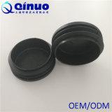Coperchio di plastica rotondo della protezione dei piedi della mobilia