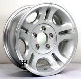 Реплики Car легкосплавные колесные диски для Volksvagen