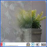 Het Glas van het Patroon van Moru Nk01