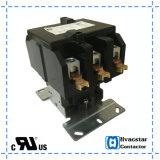 Цель Hcdpy312090 контактора AC сертификата UL CSA Ce определенная