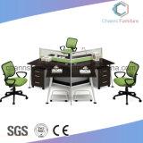 현대 가구 컴퓨터 테이블 사무실 칸막이실 워크 스테이션