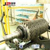 Máquina de equilíbrio horizontal do JP para o navio marinho marinho Turbo da turbina de Turbo