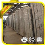 3-19mm Sicherheits-ausgeglichenes Glas-Hersteller für Aufbau