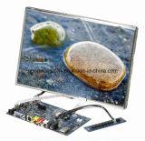 """Módulo LCD SKD de 10,2 """"para aplicação industrial"""