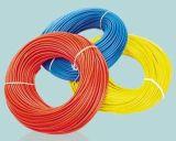 Электрический провод и кабель