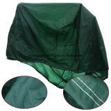 정연한 뜰 탁자 및 의자 고정되는 덮개 방수 옥외 가구 덮개, 튼튼한 뜰 탁자 덮개 옥외 정원 덮개 대피소 Esg10165