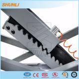 Сверхмощно Scissor подъем для роскошной шины