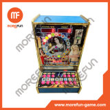 Kenia Casino Mario Slot Game Machine Kits Board para venda Taiwan