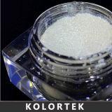 ミネラル雲母カラー顔料の粉
