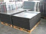 Recouvrement de FPM+Viton+Fluororubber/garniture/plaque pour l'industrie