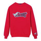 Men New Design Customized Fleece Sweatshirts Running Sportswear Top Clothing (TS005)