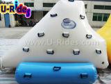 Piccolo iceberg dell'acqua della tela incatramata del PVC di 0.9mm per la sosta dell'acqua