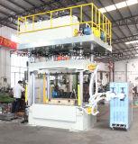 2000 presses hydrauliques de tonne