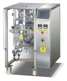 販売のための縦のタイプチョコレートパッキング機械