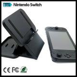 Складной держатель Playstand кронштейна стойки для переключателя Nintendo