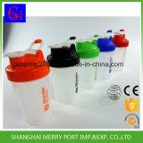 2016 neue Produkt-Kind-Wasser-Flaschen-Schüttel-Apparat mit Metallkugel-Mischer