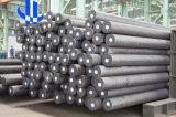Barra rotonda del acciaio al carbonio AISI 1045 S45c S35c 1035