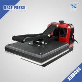 Máquina superior de la prensa del calor de la venta de Xinhong