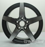 VW를 위한 16 인치 알루미늄 합금 바퀴 & Honda & 포드