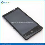 Ursprünglicher LCD-Bildschirmanzeige-Screen-Analog-Digital wandler für Lumia 920