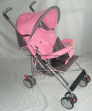 Qualitäts-bewegliche Baby-Laufkatze mit Cer-Bescheinigung