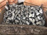 강철 고품질 Carbon&Alloy는 위조 정지한다