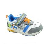 De Schoenen van de manier, de Schoenen van Kinderen, OpenluchtSchoenen, de Schoenen van de School