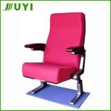 Jy-606m Apoyabrazos de madera