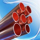 구리 똑바른 관, ACR 관, ASTM-B280 의 좋은 성과를 가진 똑바른 관