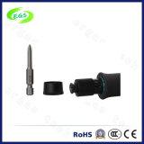 Cacciavite automatico di Air-Power di coppia di torsione registrabile di corrente alternata