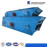 Schermo di vibrazione del setaccio di estrazione mineraria della Muti-Piattaforma