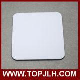 Coaster alta calidad del corcho sublimación MDF