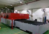 Большой автомат для резки лазера вант 2000W от GS Han