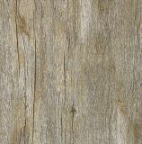 Verglaasde de Rustieke Tegel van het porselein de Ceramische Tegels van de Vloer (45B082)