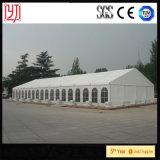 20m einfach, Luft-bedingten Systems-Ereignis-Militärzelt-Verkauf durch Guangzhou-Zelt Factorty zu installieren