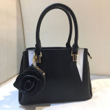O desenhador novo do estilo ensaca o saco de ombro elegante Sy8017 do Satchel das bolsas das mulheres