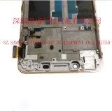 Первоначально индикация LCD для экрана касания вспомогательного оборудования телефона Oppo R9