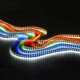 UL de Strook van certificaat 1210/3528 9.6W 24V 120 leiden LEDs/M