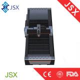 Machine de découpage professionnelle de feuille de l'acier inoxydable Jsx3015