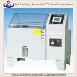 Chambre de sel de corrosion de jet de sel DIN 50021